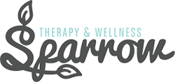 Sparrow Therapy and Wellness